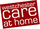 Westchester Care at Home Logo