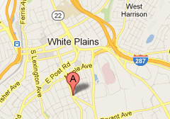 VNS Westchester offices are located at 360 Mamaroneck Ave., White Plains, NY.