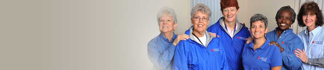 Home Healthcare Jobs and Other Career Opportunities at VNS Westchester.